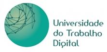 Universidade do Trabalho Digital